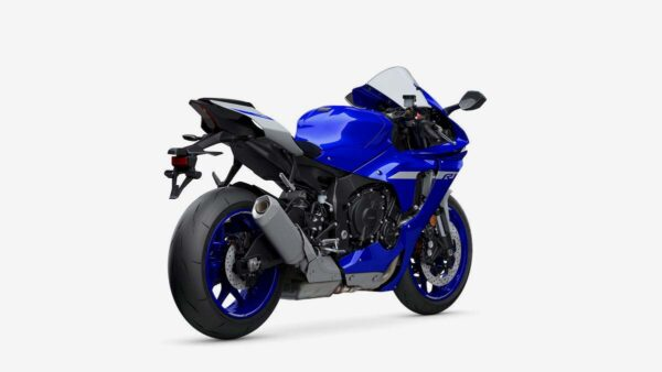CocMotors-YZF-R1-back-blue