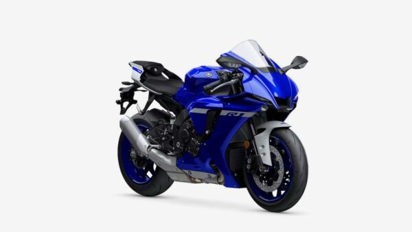 CocMotors-YZF-R1-featured-blue