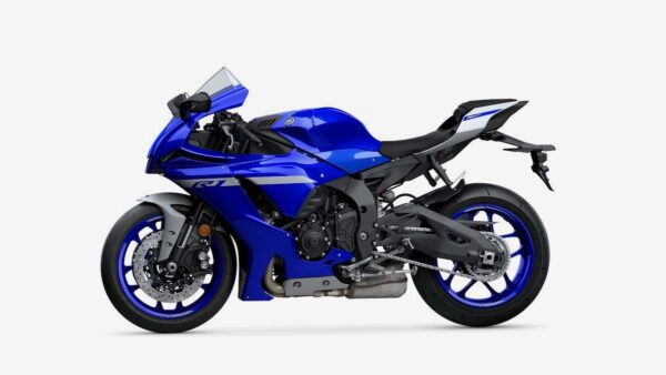 CocMotors-YZF-R1-left-blue