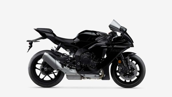 CocMotors-YZF-R1-right-black