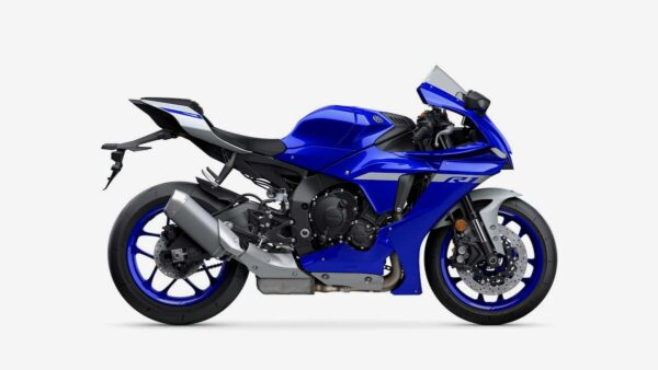CocMotors-YZF-R1-right-blue