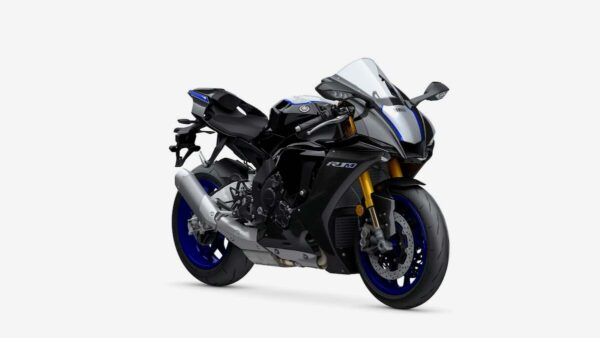 CocMotors-YZF-R1M-featured