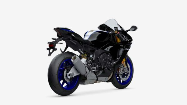CocMotors-YZF-R1M-featured2