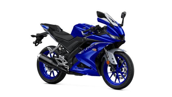 CocMotors-Yamaha-R125-blue 2021