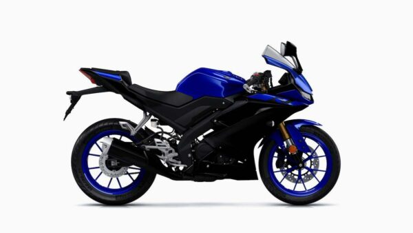 CocMotors-Yamaha–R125-right-blue