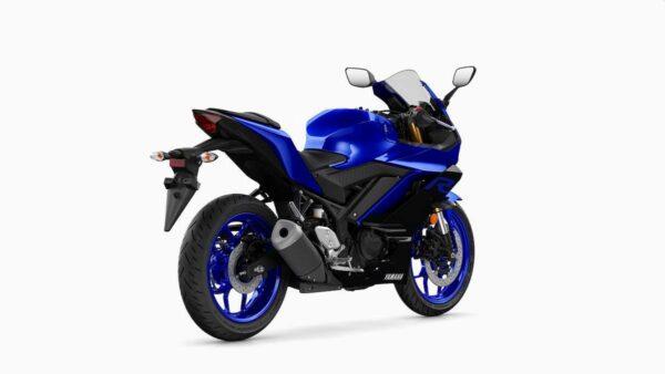 CocMotors-Yamaha–R3-back