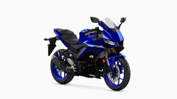 CocMotors-Yamaha–R3-featured