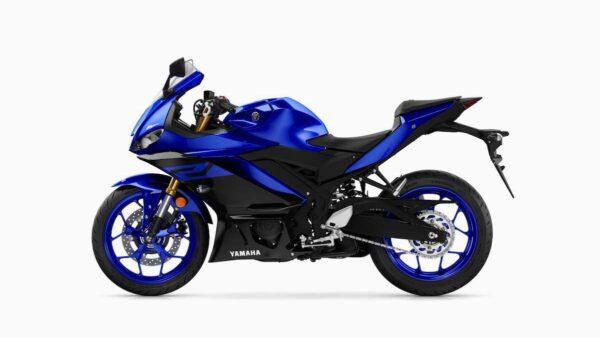 CocMotors-Yamaha–R3-left