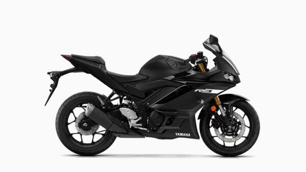 CocMotors-Yamaha–R3-right-black