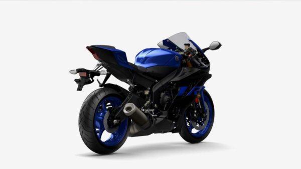 CocMotors-Yamaha–R6-back