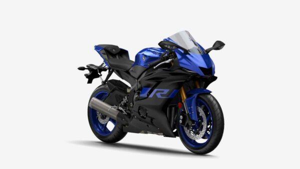 CocMotors-Yamaha–R6-featured