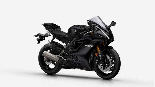 CocMotors-Yamaha–R6-featured2