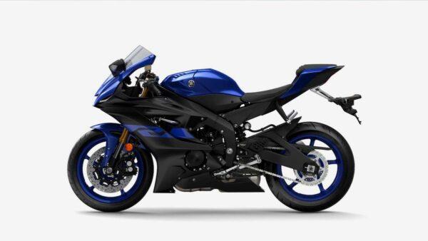 CocMotors-Yamaha–R6-left