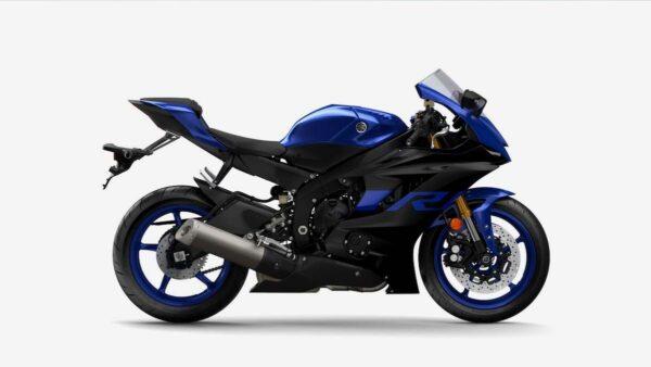 CocMotors-Yamaha–R6-right
