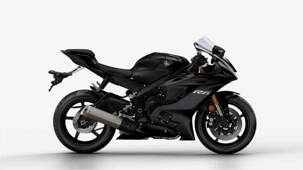 CocMotors-Yamaha–R6-right-black