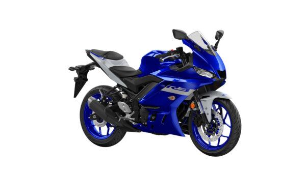 r3 icon blue