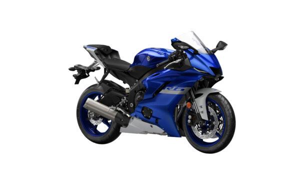 r6 icon blue