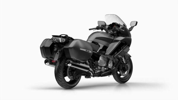 CocMotors-FJR1300AS-back