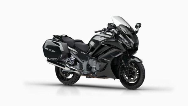 CocMotors-FJR1300AS-featured
