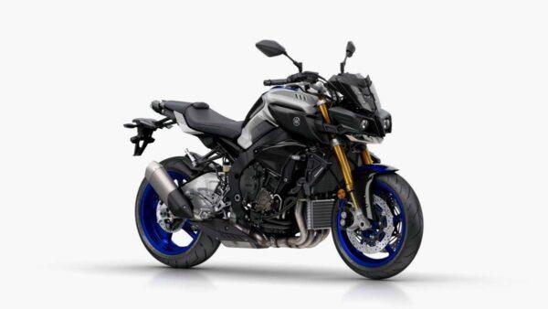 CocMotors—MT10-SP-featured