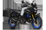 CocMotors - Yamaha Super Tenere