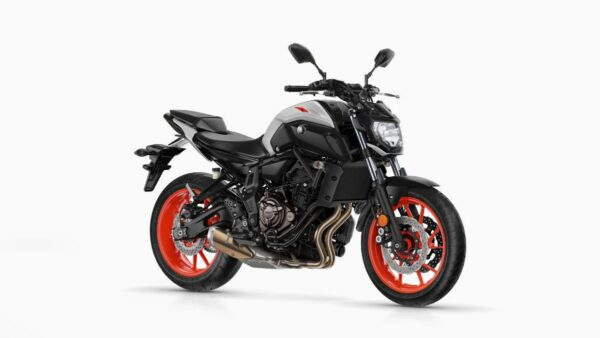 CocMotors-Yamaha-MT-07-featured