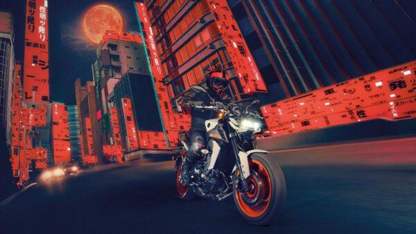 CocMotors-Yamaha-MT-09-beauty