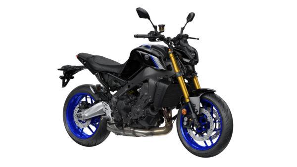 CocMotors – Yamaha MT09 SP 2021 fr