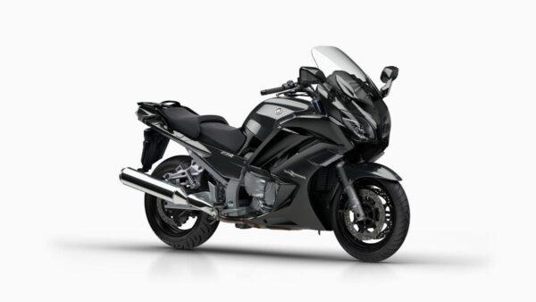 CocMotors-FJR-1300A-black