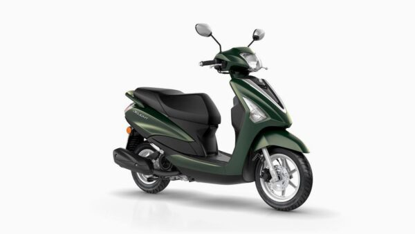 CocMotors-Yamaha-DelightVelvetGreenFront