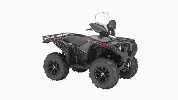 CocMotors-Yamaha-Grizzly-700-EPS-LE-new