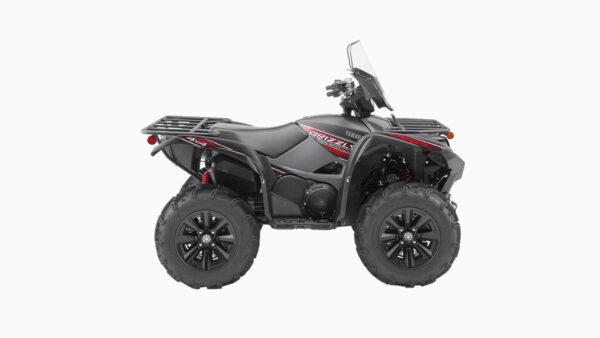 CocMotors-Yamaha-Grizzly-700-EPS-LE-side-new