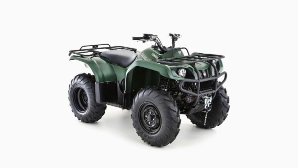 CocMotors-Yamaha-Grizzly350_2WDGreen