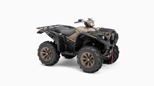 CocMotors-Yamaha-Grizzly700EPS-SE