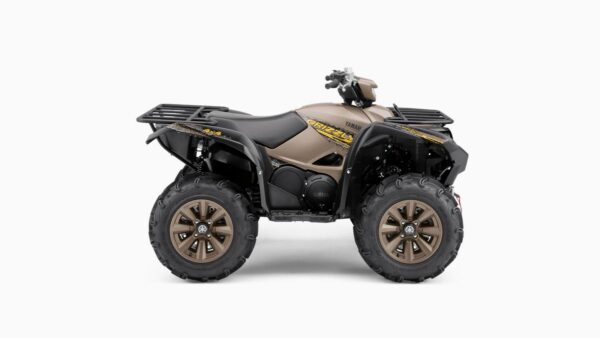 CocMotors-Yamaha-Grizzly700EPS-SE-side