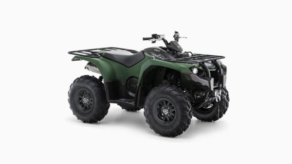 CocMotors-Yamaha-Kodiak450EPS-Blue-alu