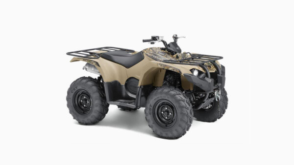 CocMotors-Yamaha-Kodiak450EPSArmy