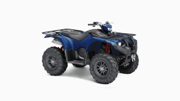 CocMotors-Yamaha-Kodiak450EPSBlue