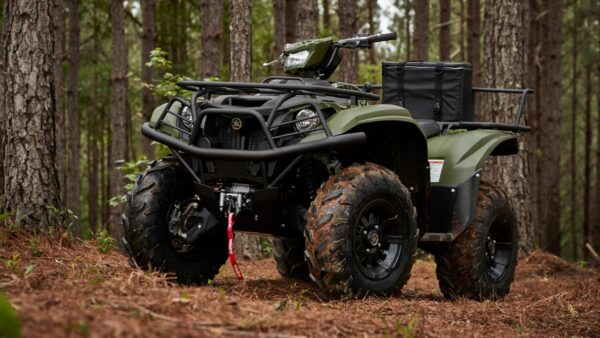 CocMotors-Yamaha-Kodiak700EPS-alu-beauty