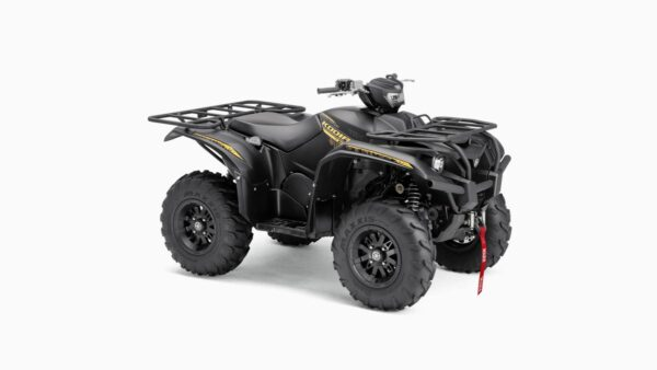 CocMotors-Yamaha-Kodiak700EPS-se-black