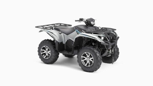 CocMotors-Yamaha-Kodiak700EPS-se-silver