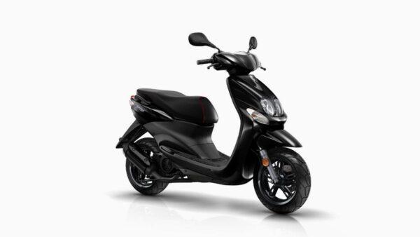 CocMotors-Yamaha-NEOS4BlackFront