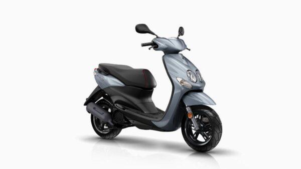 CocMotors-Yamaha-NEOS4GreyFront