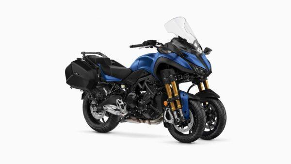 CocMotors-Yamaha-Niken-GT-blue