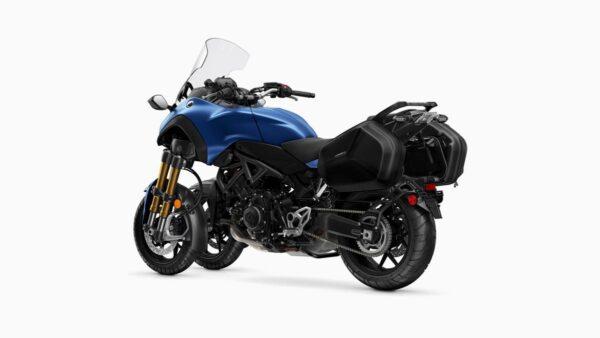 CocMotors-Yamaha-Niken-GT-blue-back