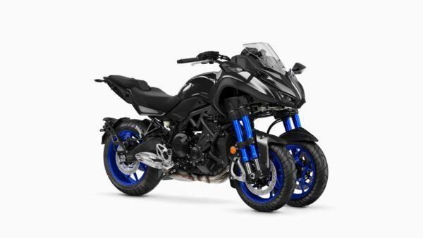 CocMotors-Yamaha-Niken-featured-new