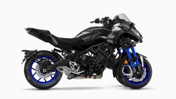 CocMotors-Yamaha-Niken-lateral