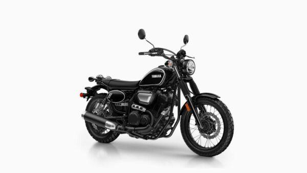 CocMotors-Yamaha-SCR950Black
