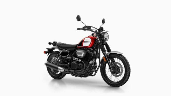 CocMotors-Yamaha-SCR950Red
