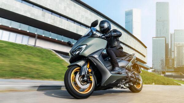 CocMotors – Yamaha TMAX TM beauty